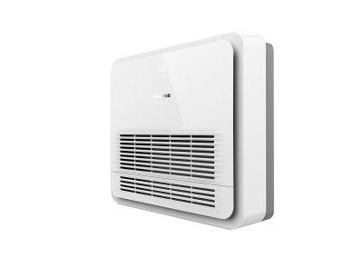 konzolová-klimatizáci-Hisense-2