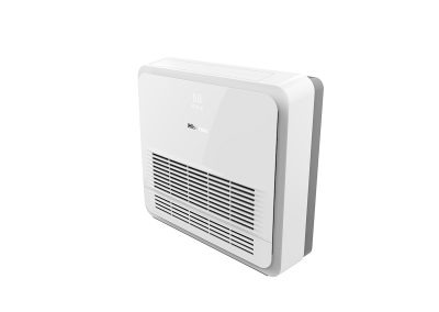konzolová-klimatizáci-Hisense-3